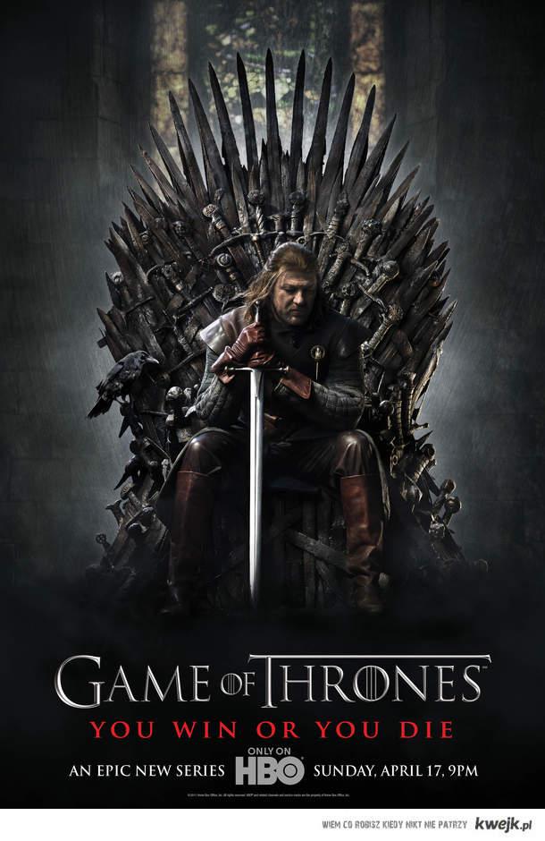 Best series ever!