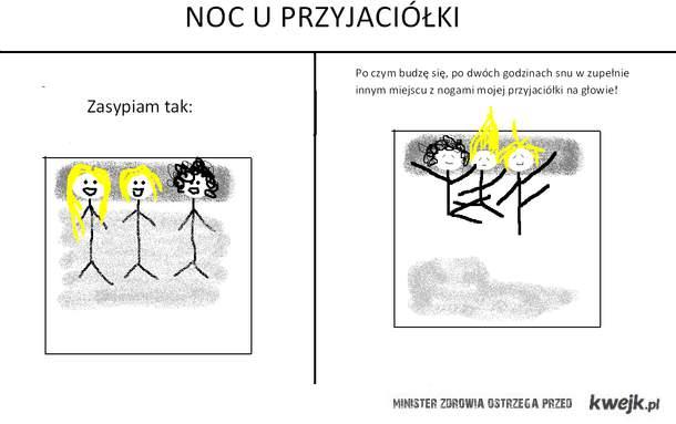 nocka <3
