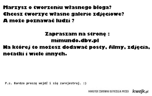 mimundo.dbv.pl