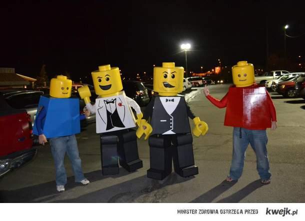 Legolasi