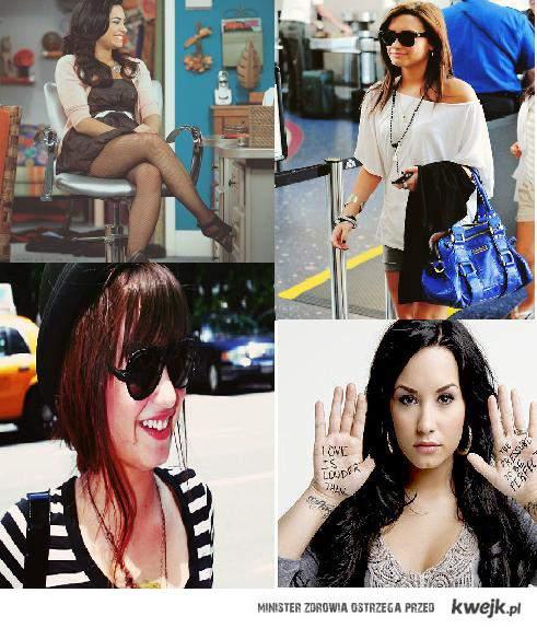 Lovato < 3OO