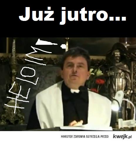 Heloim?!