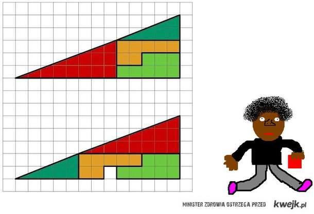 mudżin zajumał kwadrat