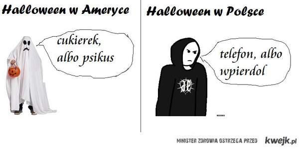 Halloween ;D