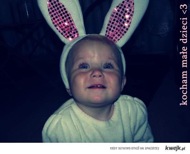 dzieciak ♥