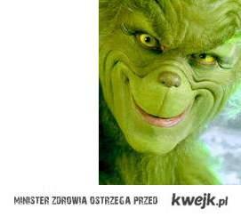 Happy HALLOWEEN    bła ha ha ha