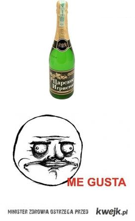 Ruski szampan