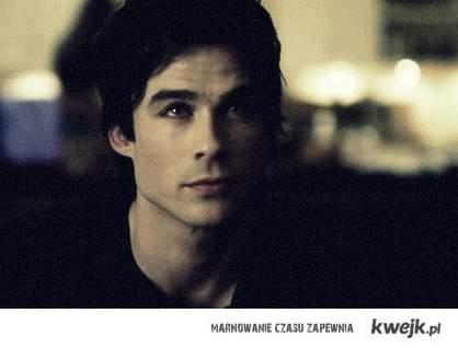 Damon;*