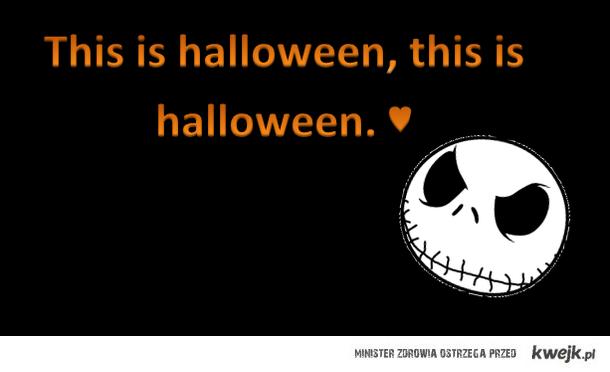 halloween :]