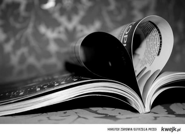 Czemu, życie kręci się wokół miłości???