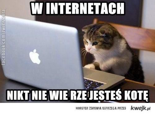 internety