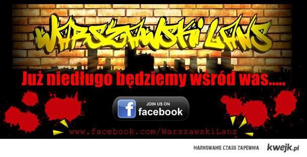 WarszawskiLans