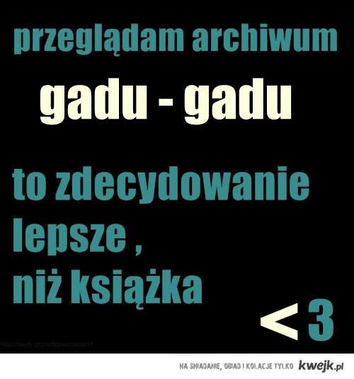 archiwum gg