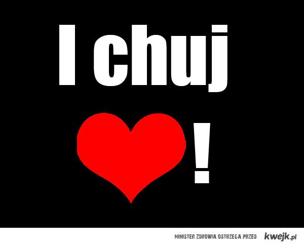 chujek
