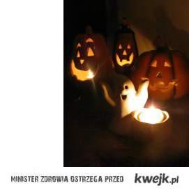 Halloween<3