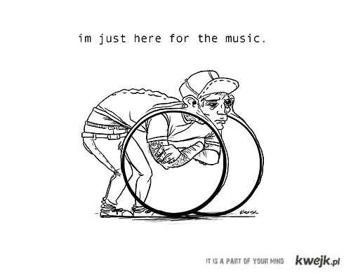 musicplygs