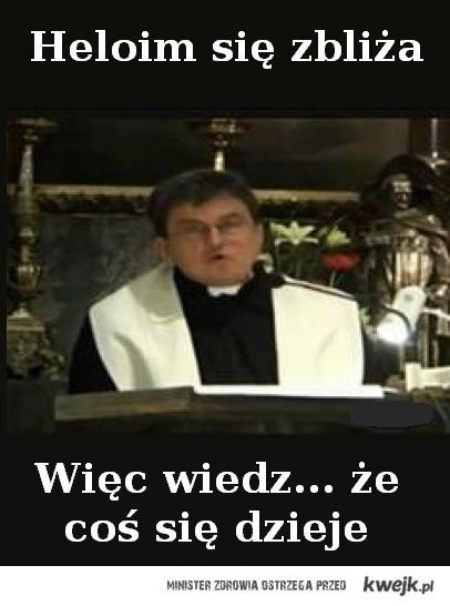 Heloim *.*