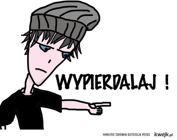 Wypier2