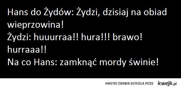 zydzi&hans