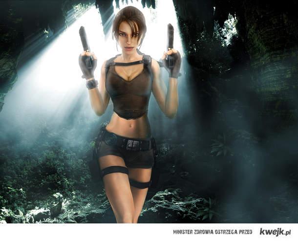 Lara <3