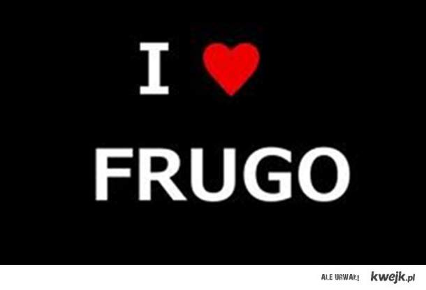 Frugo < 333333333