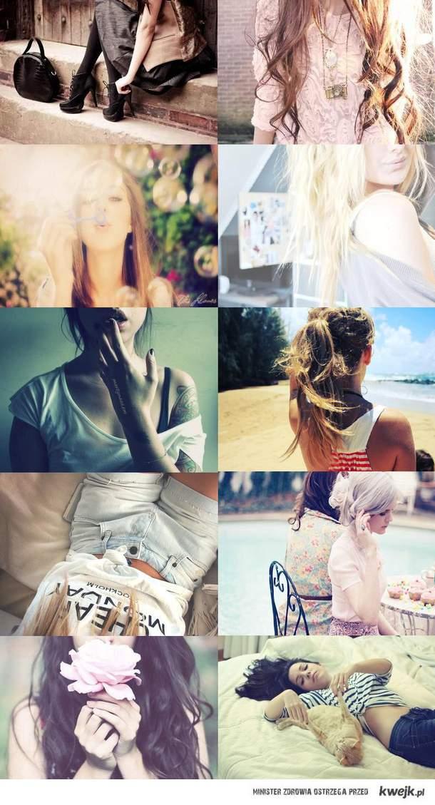 girls<3