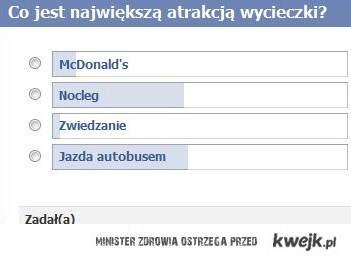 polska rządzi!