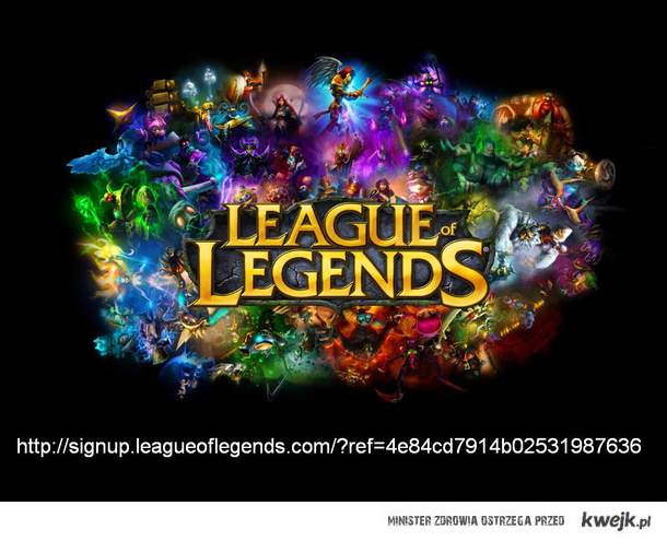 http://signup.leagueoflegends.com/?ref=4e84cd7914b02531987636