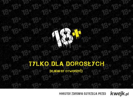 Jebzdzidy.pl