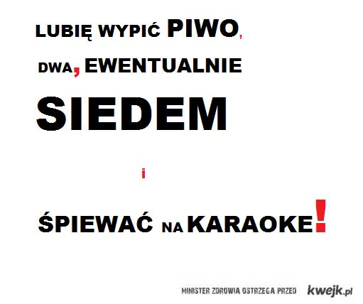 piwo-karaoke