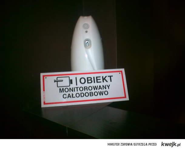 odświeżacz powietrza ;)