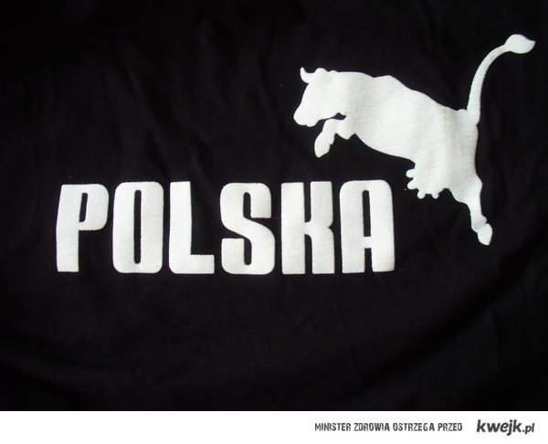 ThisIsPolska