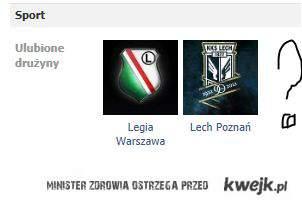 lech+legia???
