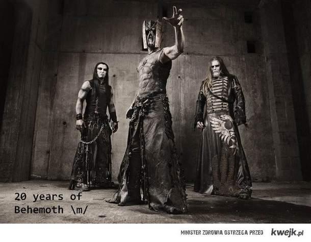 20 lat z nami