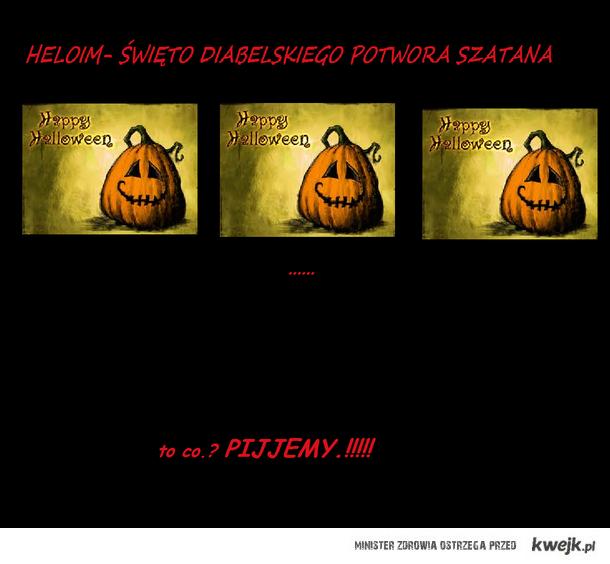 Heloim :D