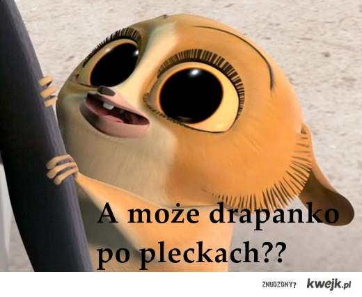 mort-drapanko