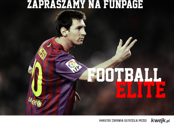 http://www.facebook.com/pages/FOOTBALL-ELITE/255570141160858
