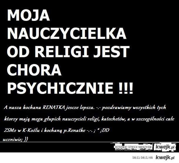 renatka -.-