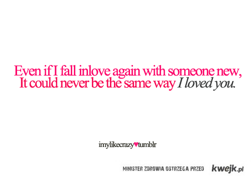 loved.
