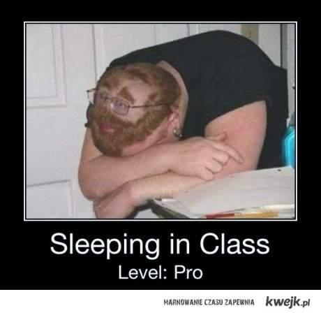 Level : Pro