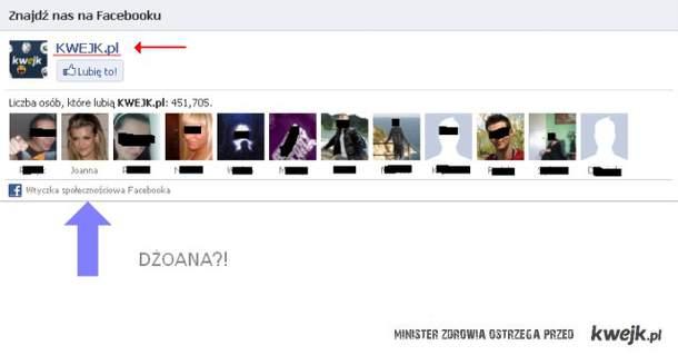 Dzoana
