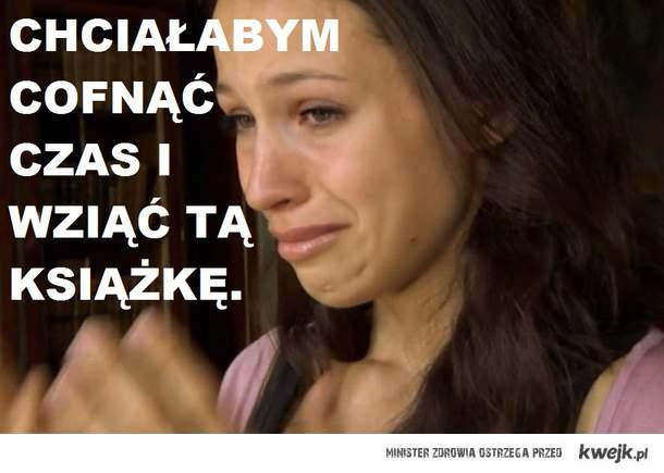 ania_tapmadl