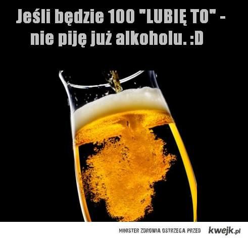 klikaj! :)