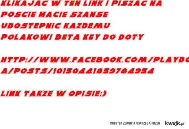 http://www.facebook.com/playdota/posts/10150441859784954