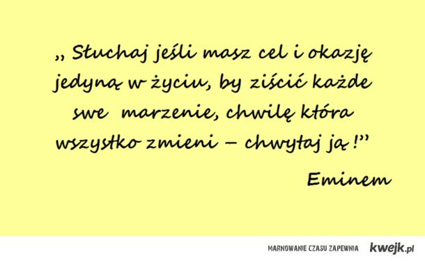 Eminem .