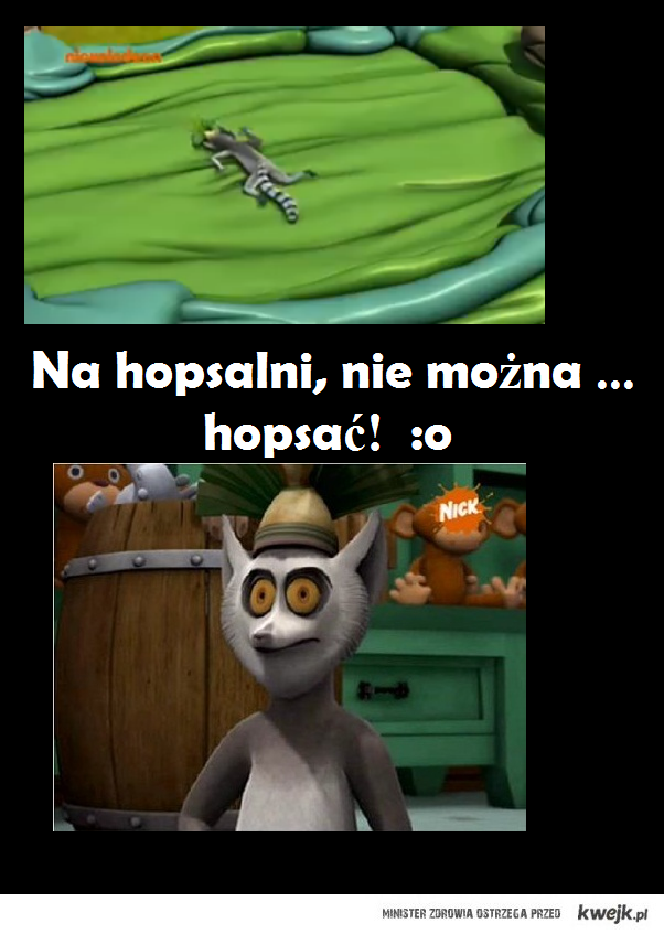 hopsalnia
