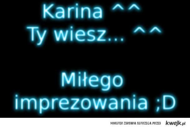 Karina ^^