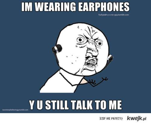 słuchawki