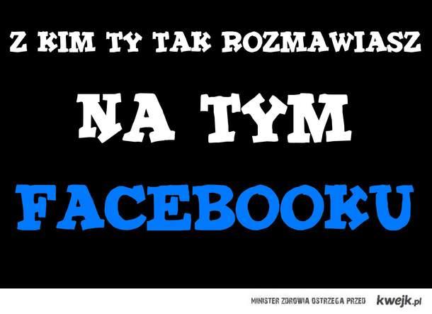 Facebook przyniósł ;)