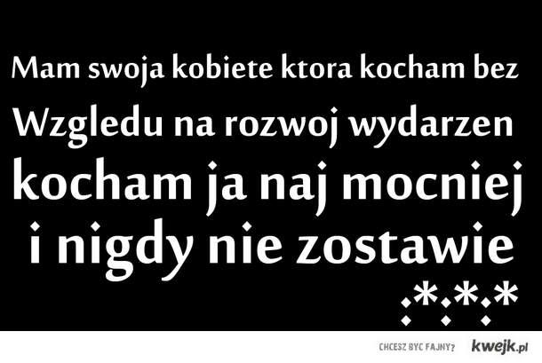 Tori-Kilka Wersów O Prawdzie(Text)Kocham Cie :*